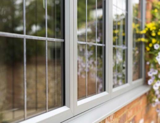 flush-exterior-view-ow-70-windows