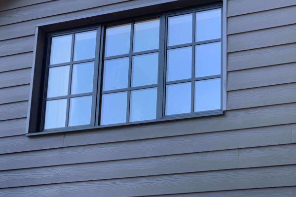 Crittle windows and doors three